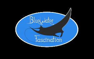 Unterwasserfilme von Bluewaterfascination